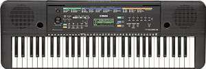 Yamaha con funzione Education Suite